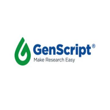 GenCrispr Cas9 Nuclease