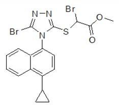WB004-4-B