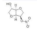 5-单硝酸异山梨醇酯