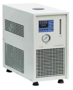 LX-300小型冷水机