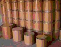 交联羧甲基纤维素钠