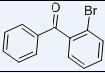 Methanone,(2-bromophenyl)phenyl-(13047-06-8)/98%/100g