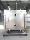 FZGF真空盤式干燥箱