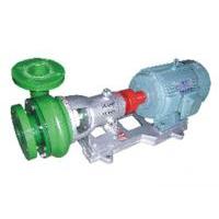FP系列塑料离心泵