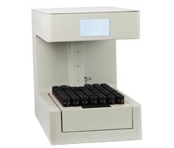 ASE-70自动取样器