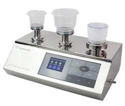 HTY-305S微生物检验仪