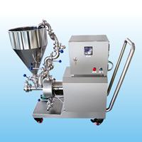BX系列乳化泵