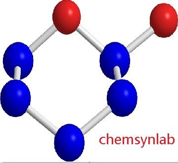 四乙酰-D-核糖