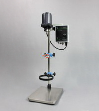 40W恒速搅拌器 - 型号 S-40(原型号 S212-40)