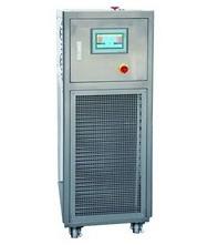 加热制冷循环一体泵 - HR系列