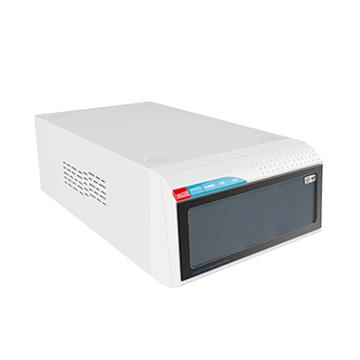 多波长激光诱导荧光检测器