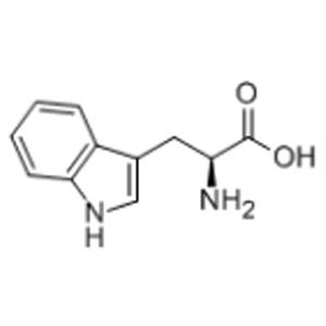 L-色氨酸
