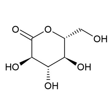 D-葡萄糖酸δ-内酯