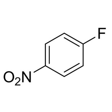 对氟硝基苯