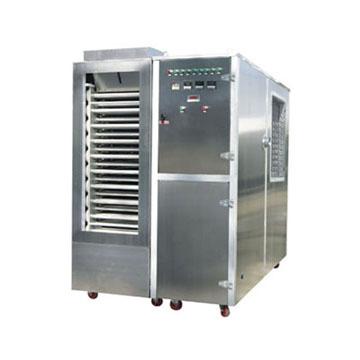 箱式干燥机