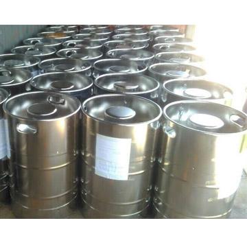 硼氢化锂THF