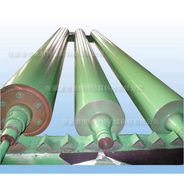 cnt001-10m142电子酸贮罐(内衬大金APV)