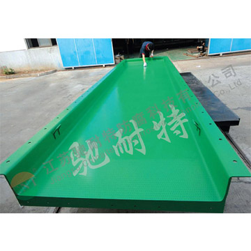 cnt001-10m141电子酸贮罐(内衬大金APV)