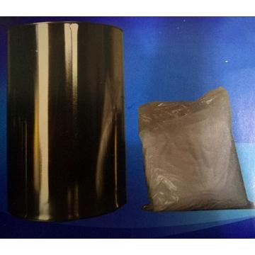 硼氢化锂固体