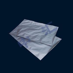 原料药用铝箔袋