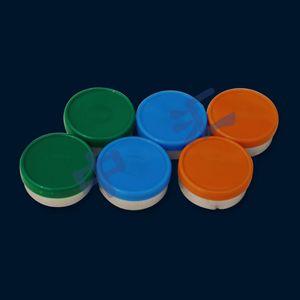 生物制剂用铝塑组合盖
