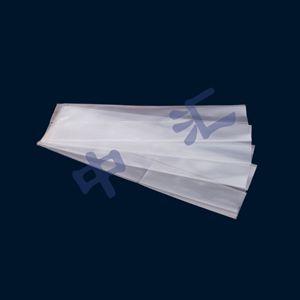 空心胶囊用塑料袋