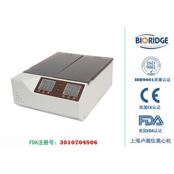 F37-12X2血型卡恒温孵育器