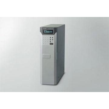 EX1600COⅠ柱温箱(立式)