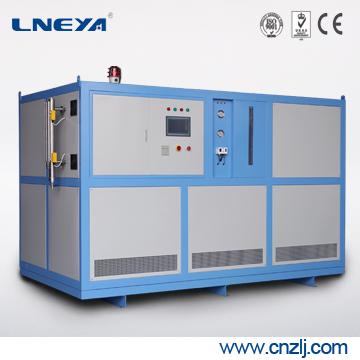 厂家直销冷冻机-60度广泛应用于石化、医疗、制药、生化