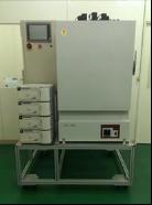 SF-SMB-5超临界模拟移动床色谱系统(5g/天)