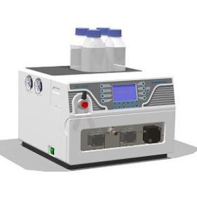 一体化高效液相色谱仪
