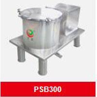 PSB300型台式离心机