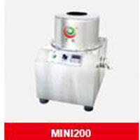 MINI200型台式离心机