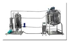 ZHJG系列全自动智能化胶系统