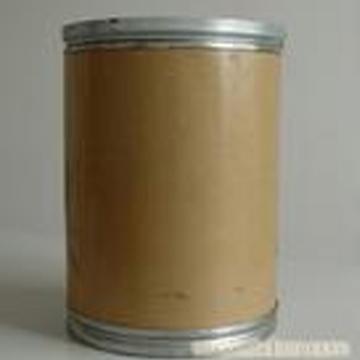 无菌强化普鲁卡因青霉素含钾
