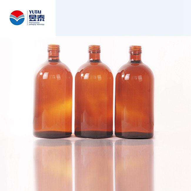 食品饮料瓶4