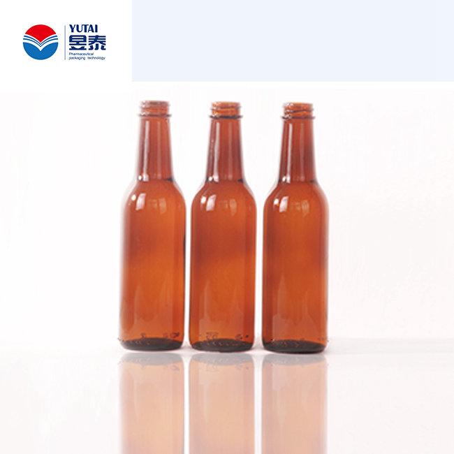 食品饮料瓶1