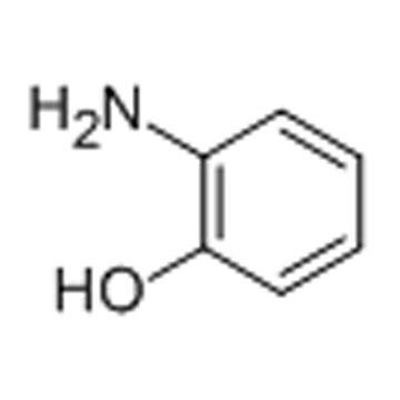 2-氨基苯酚
