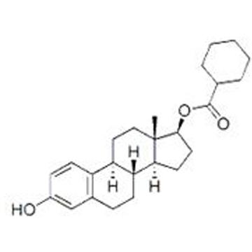 环己甲酸雌二醇