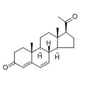 6-去氢黄体酮