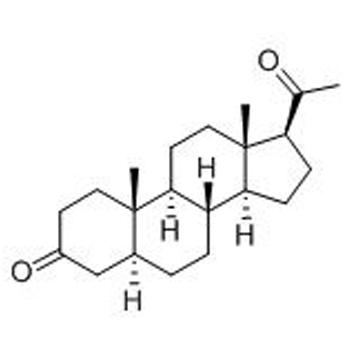 二氢黄体酮