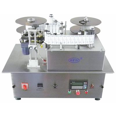 台式自动数标打码机 SD90