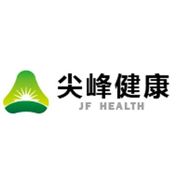 尖峰仁寿堂® 破壁灵芝孢子粉