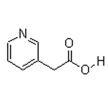 3-吡啶乙酸盐酸盐