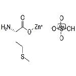 蛋氨酸锌(可溶)