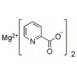 吡啶甲酸镁