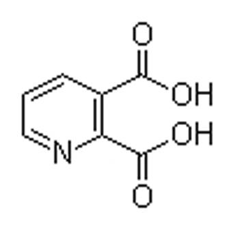 2,3-吡啶二羧酸