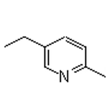 2-甲基-5-乙基吡啶