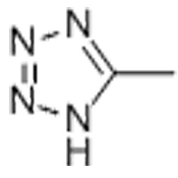 5-甲基-1H-四氮唑