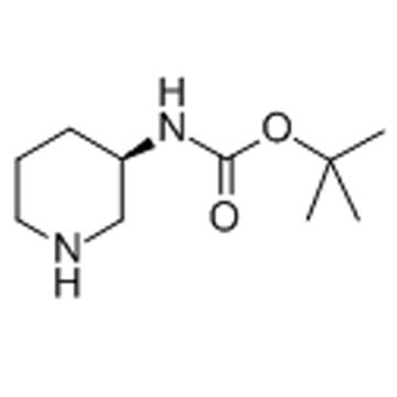 (R)-3-(Boc-Amino)piperidine
